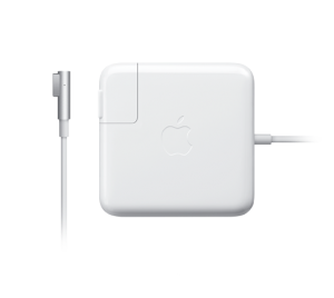 MagSafe and Accessories